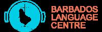 Barbados Language Centre Online